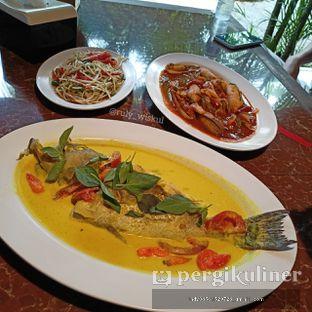 Foto 35 - Makanan di Taman Santap Rumah Kayu oleh Ruly Wiskul