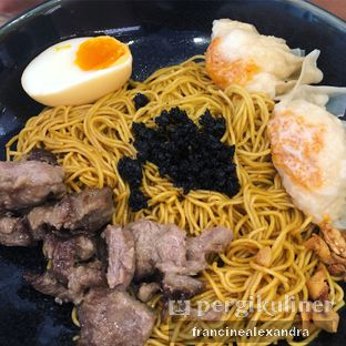 Foto 1 - Makanan di Wan Treasures oleh Francine Alexandra