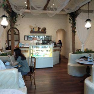 Foto 7 - Interior di Sal En Co oleh duocicip