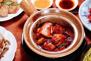 Foto 15 - Makanan di Hakkasan - Alila Hotel SCBD oleh Indra Mulia