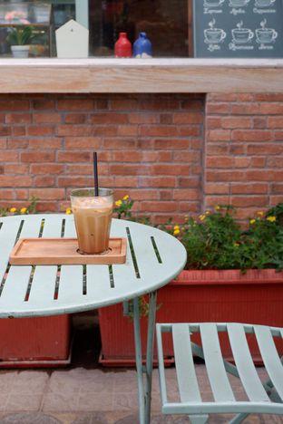 Foto 19 - Makanan di Terra Coffee and Patisserie oleh yudistira ishak abrar