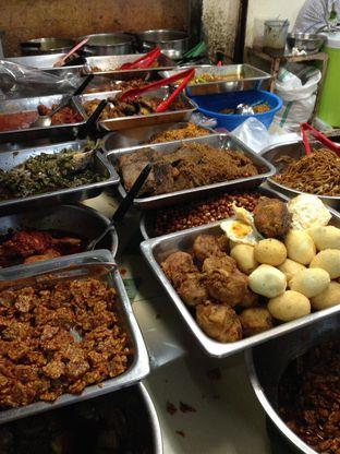 Foto 4 - Makanan di Lontong Medan Alay oleh awakmutukangmakan