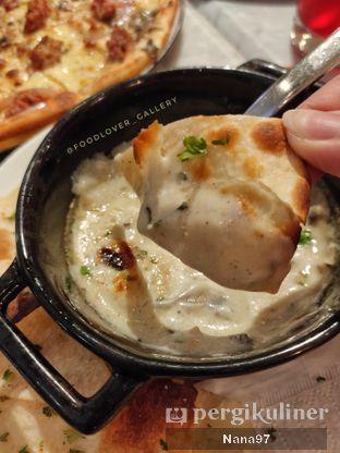 Foto 10 - Makanan di Pizza Marzano oleh Nana (IG: @foodlover_gallery)
