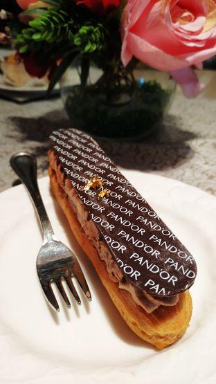 Foto 4 - Makanan di Pand'or oleh anissa maretti