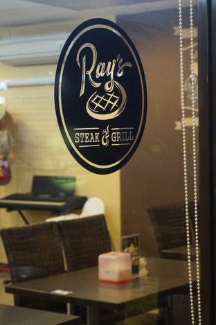 Foto 22 - Interior di RAY'S Steak & Grill oleh yudistira ishak abrar