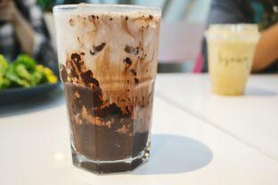 Foto - Makanan di Sejiwa Coffee oleh IG: biteorbye (Nisa & Nadya)