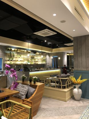 Foto - Makanan di Chongqing Liuyishou Hotpot oleh Mutiara Rusli