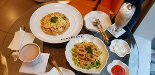 Foto review Co3 Cafe oleh Lieni San / IG: nomsdiary28 3