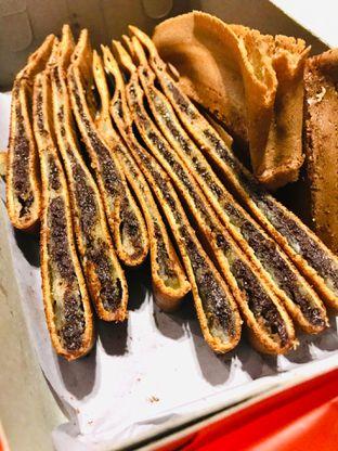 Foto 1 - Makanan di Martabak Asan oleh Margaretha Helena #Marufnbstory