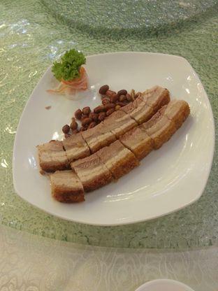 Foto 2 - Makanan di Teo Chew Palace oleh Oswin Liandow