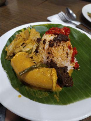 Foto review Kedai Pak Ciman oleh @kulinerjakartabarat  6