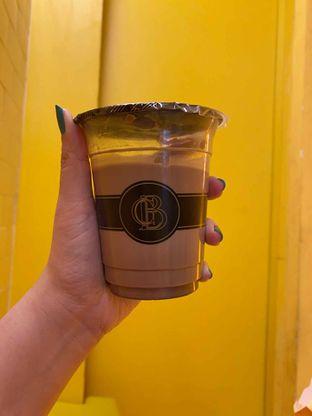Foto review Golden Black Coffee oleh Yohanacandra (@kulinerkapandiet) 3