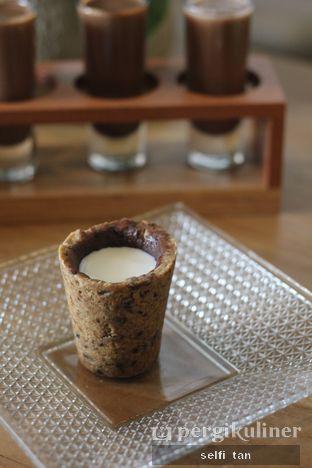 Foto 3 - Makanan di Agenda Coffee Bistro oleh Selfi Tan