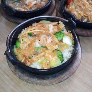 Foto 9 - Makanan di Oom Resto oleh Chris Chan