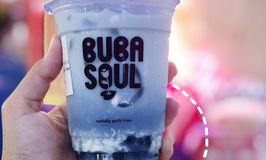 Buba Soul