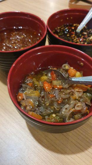 Foto 4 - Makanan di Oma Seafood oleh Naomi Suryabudhi