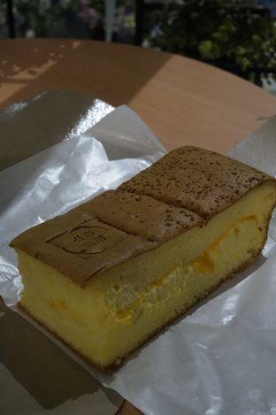 Foto 12 - Makanan di Kastera oleh yudistira ishak abrar