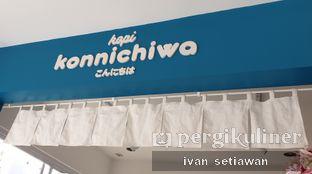 Foto 3 - Interior di Kopi Konnichiwa oleh Ivan Setiawan