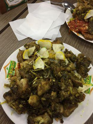 Foto review Bensunda oleh Yohanacandra (@kulinerkapandiet) 1