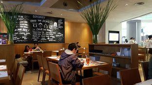 Foto 2 - Interior di Go! Curry oleh Laura Fransiska