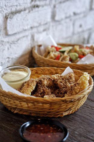 Foto 8 - Makanan di Maji Streatery oleh Nanakoot