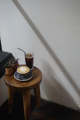 Foto 9 - Makanan di Tuang Coffee oleh yudistira ishak abrar