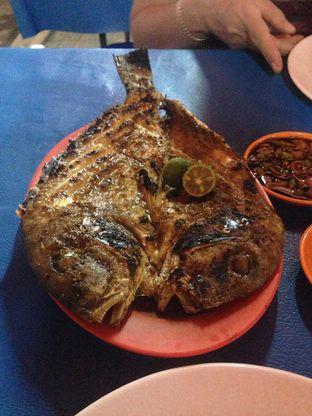 Foto 2 - Makanan di Jessy Seafood oleh Kelvin Agung