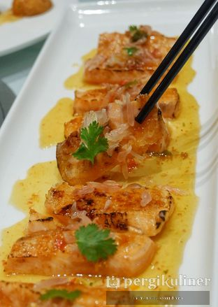 Foto 6 - Makanan di Pearl - Hotel JW Marriott oleh Oppa Kuliner (@oppakuliner)