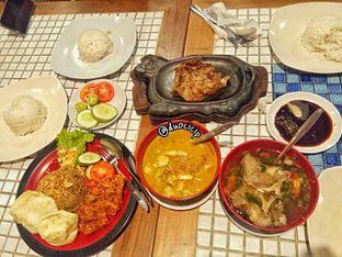Foto 5 - Makanan di Kambing Bakar Cairo oleh duocicip
