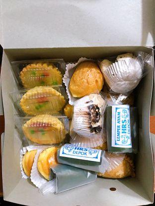 Foto review Enny Bakery & Cake oleh yudistira ishak abrar 1