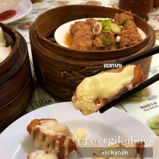 Foto - Makanan di Wing Heng oleh Vicky @vickyaph