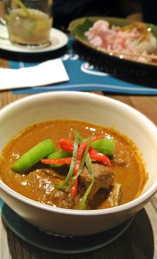 Foto review Marco Padang Grill oleh Adi Putra 3