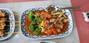 Foto 4 - Makanan di Jittlada Restaurant oleh Cressya Cesia A