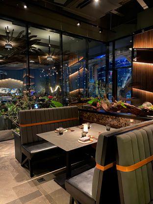 Foto review Animale Restaurant oleh Jeljel  15