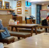 Foto di Bakso Lapangan Tembak Senayan