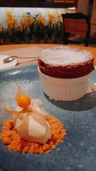 Foto 7 - Makanan di Gioi Asian Bistro & Lounge oleh thehandsofcuisine