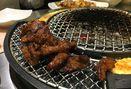 Foto Makanan di Magal Korean BBQ