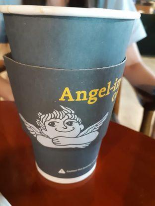 Foto 2 - Makanan di Angel In Us Coffee oleh Deasy Lim