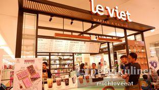 Foto 1 - Eksterior di Le Viet oleh Mich Love Eat