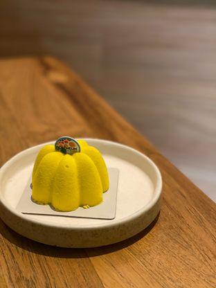 Foto - Makanan di Cremelin oleh Makan Samacici