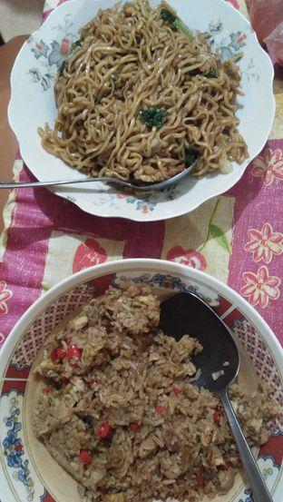Foto - Makanan di Seafood 99 oleh Review Dika & Opik (@go2dika)