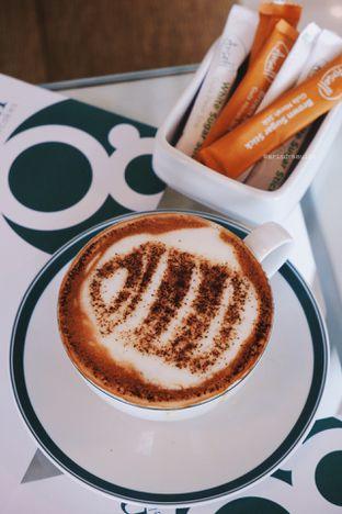 Foto 6 - Makanan di Gram Cafe & Pancakes oleh Indra Mulia