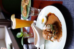 Foto 21 - Makanan di The Melchior Resto - The Melchior Hotel oleh yudistira ishak abrar