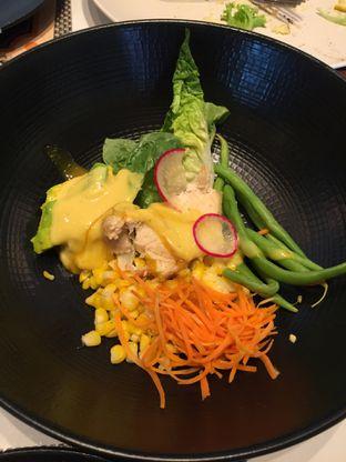 Foto 8 - Makanan di 91st Street oleh @Itsjusterr