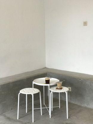 Foto 6 - Interior di Signal Coffee oleh yudistira ishak abrar