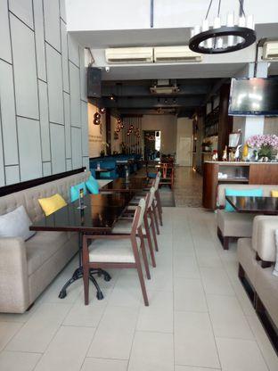 Foto 3 - Interior di Ubud Spice oleh nyam nyam