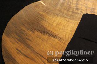 Foto 31 - Interior di Namaaz Dining oleh Jakartarandomeats