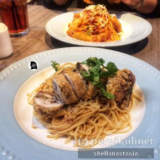 Foto 2 - Makanan di Bakerzin oleh Shella Anastasia