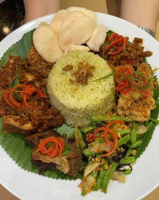 Foto 1 - Makanan di Sawaregmoe Resto oleh Anita Susanto