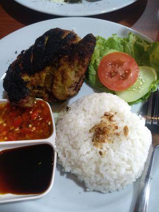 Foto 2 - Makanan(Ayam Bakar Borneo) di My Foodpedia oleh Rachmat Kartono
